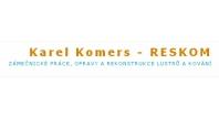 Karel Komers