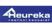 HEUREKA realitní kancelář