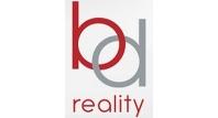 BD Reality CB s.r.o.