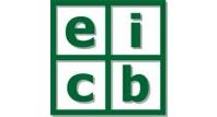 EICB s.r.o.
