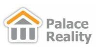 PALACE REALITY