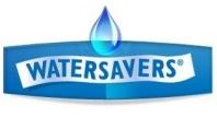 WATERSAVERS, s.r.o.