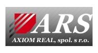 ARS-AXIOM REAL, spol. s r.o.