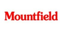 Mountfield, a.s. - centrála