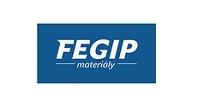 FEGIP materiály, s.r.o.