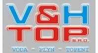V & H TOP, s.r.o.