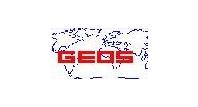 GEOS, geodetické služby, v.o.s.