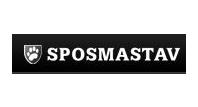 SPOSMASTAV s.r.o