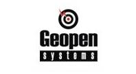 GEOPEN, s.r.o.