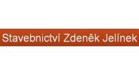 Zdeněk Jelínek