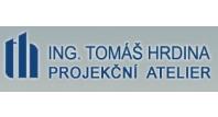 Ing. Tomáš Hrdina