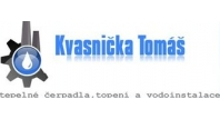 Tomáš Kvasnička