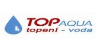 Instalatérství TOPAQUA