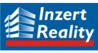 Inzert Reality