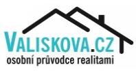 Valiskova.cz