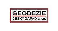 GEODÉZIE ČESKÝ ZÁPAD s.r.o.
