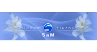 SaM-úklidové služby, s.r.o.
