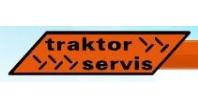 Traktorservis-ML,s.r.o.