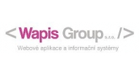 Wapis Group s.r.o.