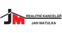 Realitní kancelář Jan Matulka