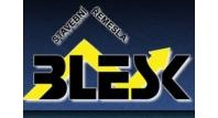 BLESK-stavební řemesla,s.r.o.