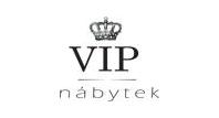 VIP nábytek