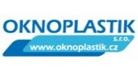 Oknoplastik, s.r.o.