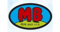 MB REAL spol. s r.o.