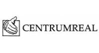 CENTRUMREAL