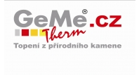 GeMe-Therm