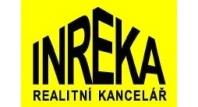 INREKA - realitní kancelář