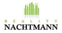 Reality Nachtmann