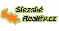 Slezské reality - Emil Koval