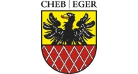 Město Cheb