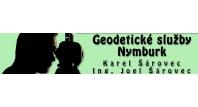 Geodetické služby Nymburk