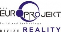 EUROprojekt build and technology, s. r. o.