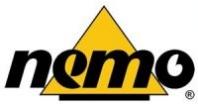 NEMO - Realitní a obchodní společnost s r.o.