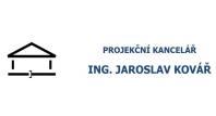 Ing. Jaroslav Kovář