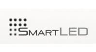 Smart LED s.r.o.
