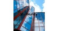 V-Reality
