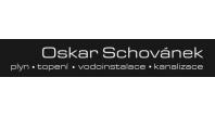 Oskar Schovánek