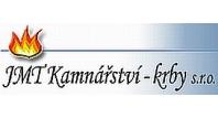 JMT Kamnářství - Krby s.r.o.