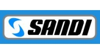 SANDI - Internetový prodej elektrospotřebičů