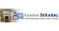 Kamna Škrabal