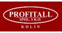 PROFITALL, spol. s r.o.