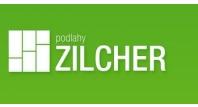 Podlahářství Zilcher