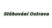 Stěhování Ostrava - Ivo Sedlák
