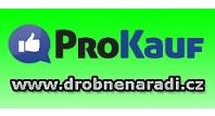 Prokauf Komplex s.r.o.