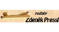 Zdeněk Pressl