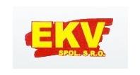 EKV spol. s r.o.